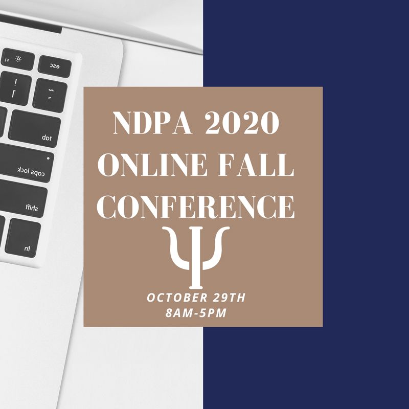 2020-NDPA-Fall-Conference-Flyer--Email-1.jpg